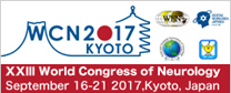 WCN2017